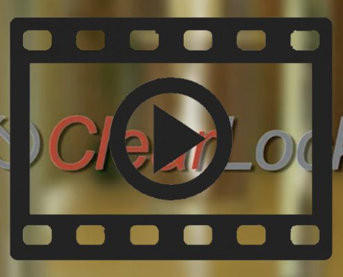 sicherheitstuere-clearlock-video