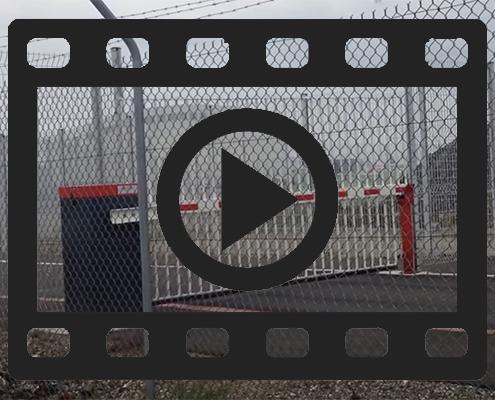 BL47-video