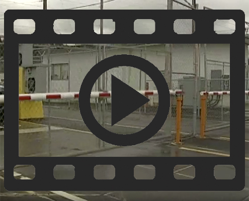 BLG76-Video