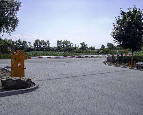 Industrieschranke-BL40-2