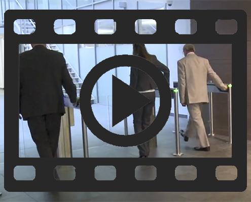 Personensystem-Slimlane-Video
