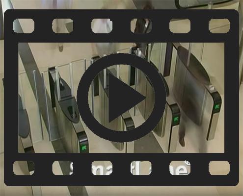 Personensystem-Smartlane-video