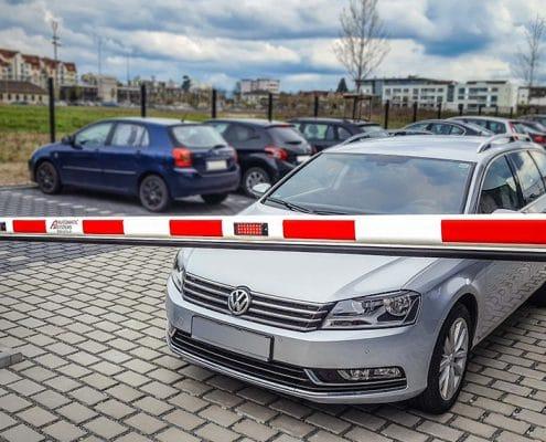 Parkplatzschranke-BL15