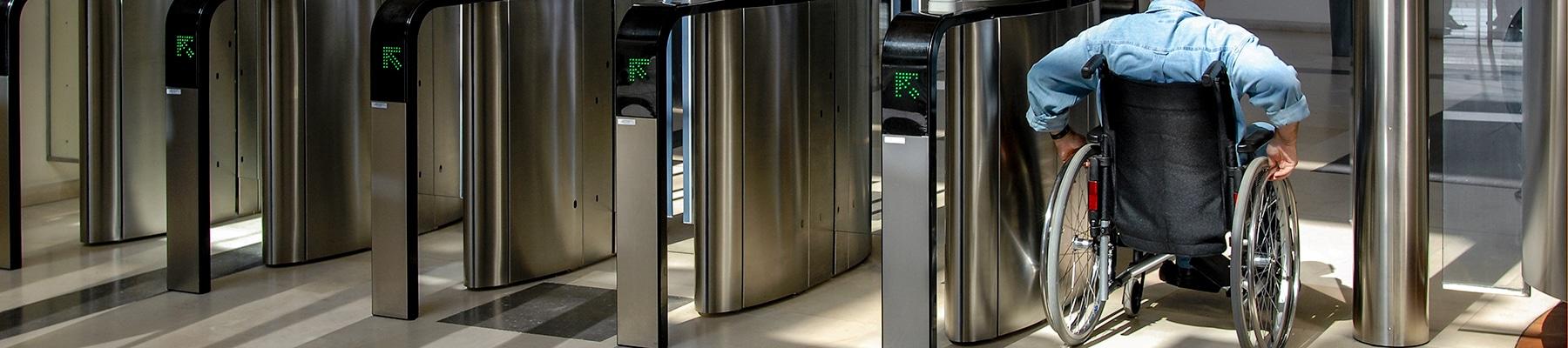 Personensystem-Smartlane-Slider