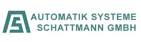 Schattmann Automatiksysteme